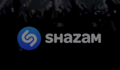 Shazam now reveals what the biggest artists are Shazaming