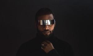 Seven Davis Jr. details debut album for Ninja Tune featuring Kutmah, Julio Bashmore