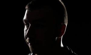 Demdike Stare release lost Shackleton dubplate from 2005