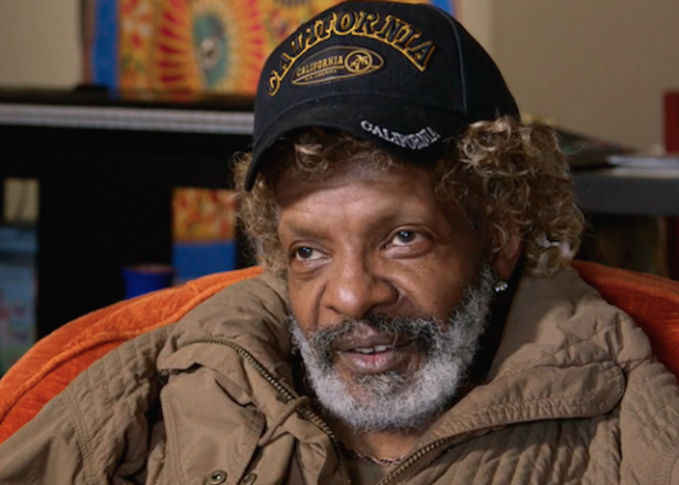 Sly Stone awarded millions in unpaid royalties after court ruling