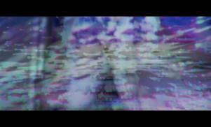 Social State – 'Human Error' (Official Video)