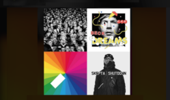 Listen to Apple Music's Beats 1 playlists on Spotify