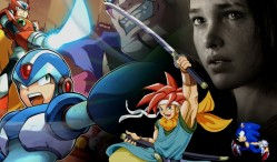 The 100 greatest video game soundtracks