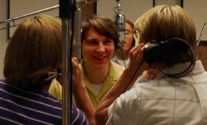 Watch Paul Dano and John Cusack as Brian Wilson in the Love And Mercy trailer