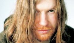 Aphex Twin has hired a programmer to make him a unique piece of music software based on mutation
