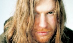 Early Aphex Twin demos appear on Soundcloud