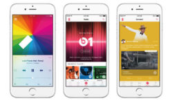Apple Music and iOS 8.4 update launching today at 4pm BST