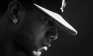 AraabMuzik announces follow-up to Electronic Dream, Dream World