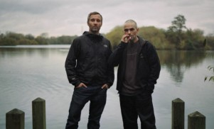 Autechre announce first London headline show in five years – win a pair of tickets