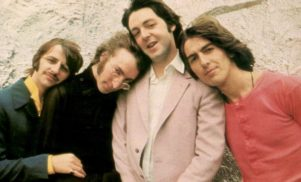 A copy of The Beatles' 'White Album' allegedly signed by Charles Manson is on sale for £30,000