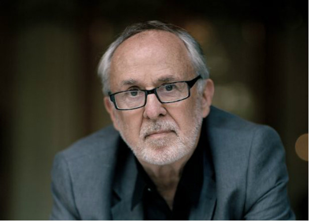 Jazz legend Bob James suing Madlib for copyright infringement - bobjames-616x440