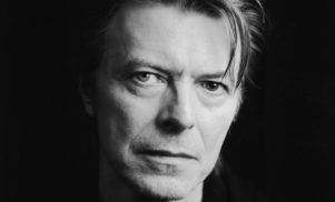 David Bowie announces new retrospective box set, Five Years 1969 – 1973