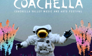 Coachella unveils set times for 2015