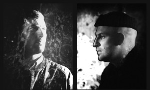 Listen to Darkstar and Zomby's brittle collaboration, 'Quandry'