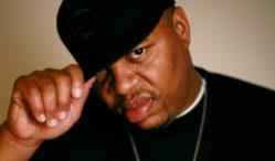 DJ Slugo sacked as music supervisor on Spike Lee's Chiraq