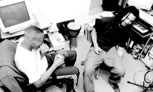 DMZ returns to Brixton this July for 10th birthday bash