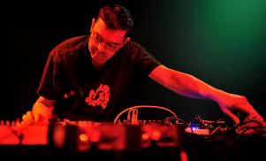 """""""Planet Mu has been a beacon on my musical radar for a long time"""": Stream Ekoplekz's new album, Reflekzionz"""