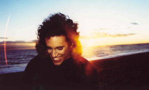 Four Tet to launch Morning/Evening at West London night New Slang