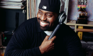 Stream two previously unheard Frankie Knuckles mixes, broadcast for this weekend's BBC Essential Mix