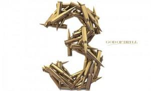 King Louie drops Drilluminati 3 (God Of Drill) featuring Fetty Wap