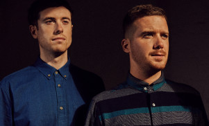 Croatia Rocks adds Gorgon City, The Vaccines, Bondax and more