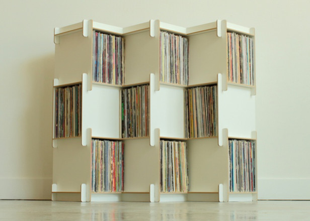 Ikea S Place In Vinyl Shelving Market About To Be Challenged