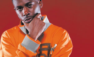 """GZA pens editorial about """"the lost art of lyricism"""" in hip-hop"""