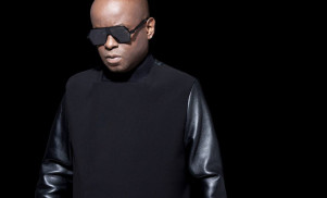 """Juan Atkins details """"life threatening health issues"""" that caused Unsound Adelaide cancellation"""