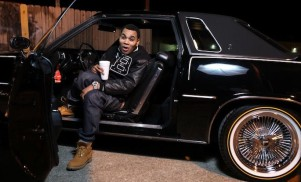Kevin Gates is having sex with his cousin and doesn't care what you think