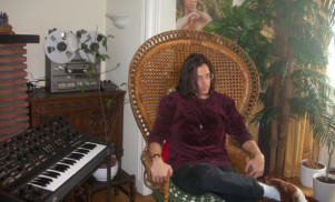 Legowelt's free 'DX-Files' sample pack covers all your Yamaha needs