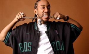 Forget Ludacris' new album, here are 10 times a Ludacris feature turned a song into a hit
