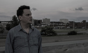 Hear Sun Kil Moon's solemn cover of Led Zeppelin's 'Sick Again'