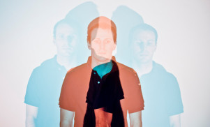 Download Midland's ace rework of Boards of Canada's 'Olson'
