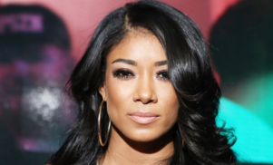 Mila J and Future revisit Jodeci's 'Freek 'n You' on 'Freaknic'