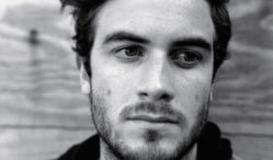 Stream Nicolas Jaar's Nymphs III in full