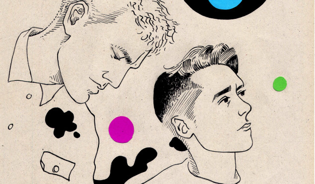 The 15 best FACT mixes of 2014