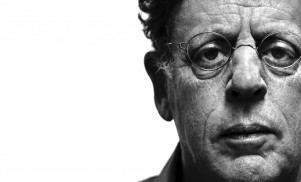 'Koyaanisqatsi' and other Philip Glass classics now available as official iPhone ringtones