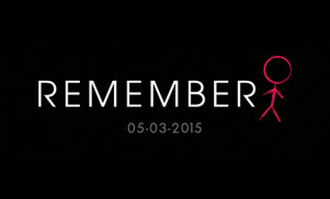 Fabric to host REMEMBER charity party to raise awareness of male suicide