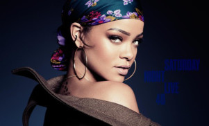 "Rihanna and DC Comics fight over ""Robyn"" trademark"