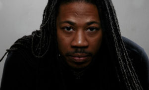 Bristol's Simple Things to host Ron Trent, Godspeed You! Black Emperor, Battles, Dean Blunt and more