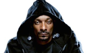 """Snoop Dogg investing in marijuana delivery service described as """"Uber for weed"""""""