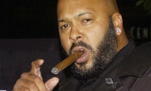 Dr Dre and Ice Cube named in wrongful death lawsuit against Suge Knight