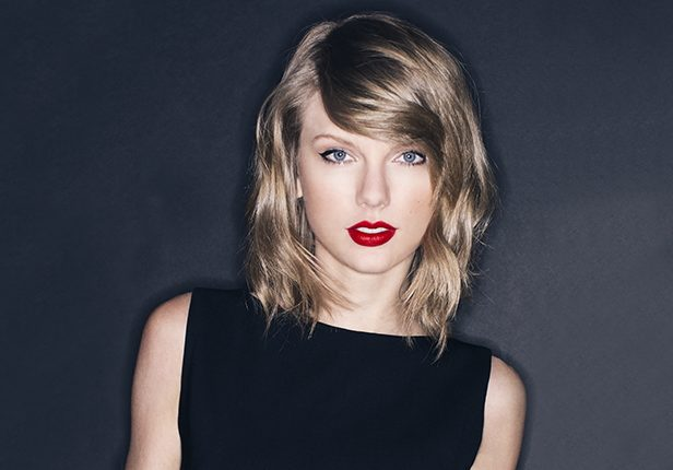 Taylor Swift HD poster frame,wallpapers and Apple nice wallpaper