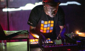 Terrence Dixon leading crowdfunding effort for new Detroit club
