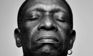 Ricardo Villalobos and Fort Romeau remix afrobeat master Tony Allen