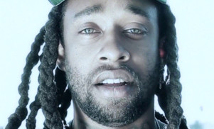 Ty Dolla $ign's debut album to feature Kendrick Lamar, YG, R. Kelly and more