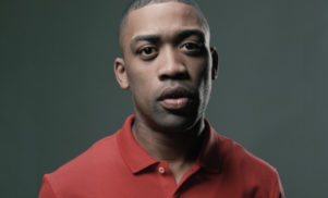 Wiley to release eight singles over the next eight weeks