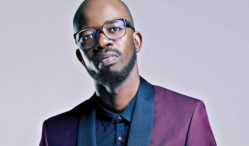 FACT to host stage at Garden Party with Black Coffee, Joy Orbison, Paul Woolford and more