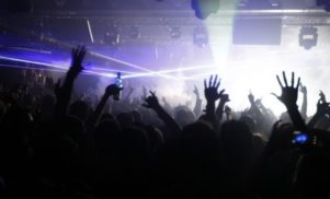 Hackney Council insists no plans to impose ban on new late-night venues