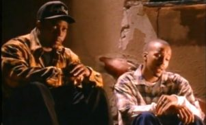 Warren G to release Regulate… G Funk Era Part II with unheard Nate Dogg vocals